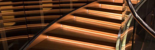 cristal-escalera-escaleras-434658
