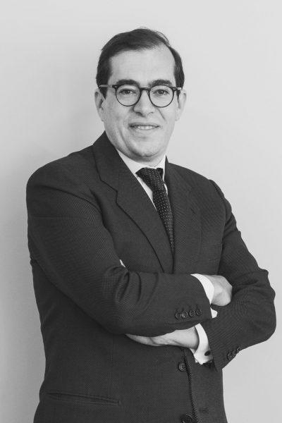 Manuel web1